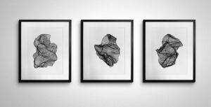 Galerie Fractal - Leandro Summo
